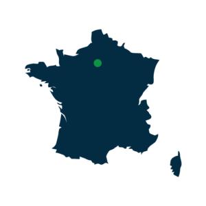 france_map